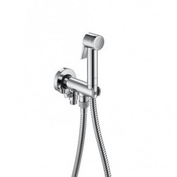 Kit de ducha para bidé (2...