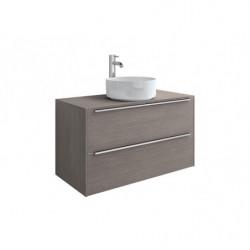 Mueble base para lavabo...
