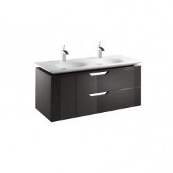 Unik (mueble base y lavabo...