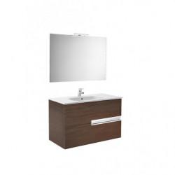 Pack (mueble base, lavabo,...